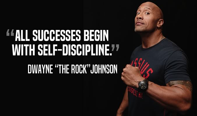 the-rock-discipline